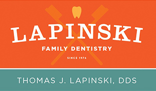 Lapinksi Family Dentistry